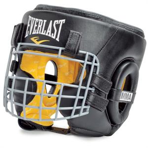 Cage Training Headgear